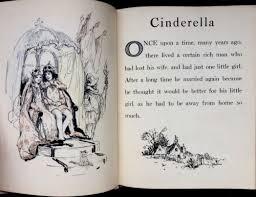 cinderella frances brundage 1920 039 s children 039