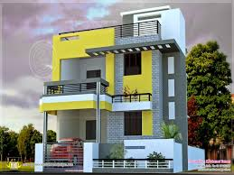indian contemporary home designs unusual design india small size
