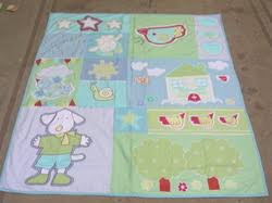 Baby Quilt in Delhi | Manufacturers & Suppliers of Baby Quilt & Baby Quilts Adamdwight.com