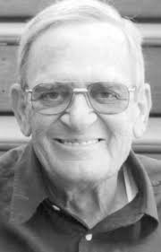 Gerald Brees | Obituary | Ottumwa Daily Courier