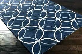 navy area rug 8x10 blue rugs dark com abbeville gray solid
