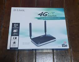 D-Link, TV & Home Appliances, Electrical, Adaptors & Sockets on Carousell