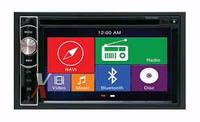 power acoustik double din dvd navigation bluetooth radio install Power Acoustik Wiring Harness power acoustik double din dvd navigation bluetooth radio power acoustik pd-931nb wiring harness