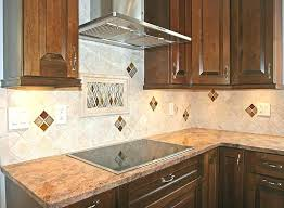 can you paint kitchen tile tiles before and after can you paint kitchen tile