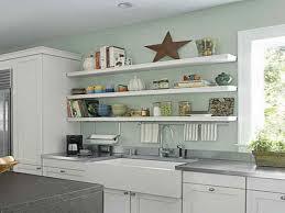 kitchen shelving metal shelves for kitchen kitchen wall shelf unit elegant kitchen shelves ideas