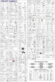 symbols in wiring diagram symbols image wiring diagram wiring diagrams symbols wiring image wiring diagram on symbols in wiring diagram