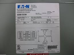 eaton 15 kva transformer how to wire 480volt to120v electrician 480 To 240 Transformer Wiring Diagram can anybody tell me how to wire this type of transformer the connections are confusing 480 to 240 volt transformer wiring diagram