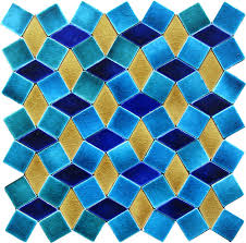 Blue Bathroom Tiles Tiles Terracotta Pakistan