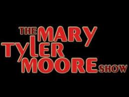 mary tyler moore show logo. Plain Moore Remembering The Cast From Mary Tyler Moore Show 1970 On Logo