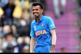 5 active indian cricketers who have
