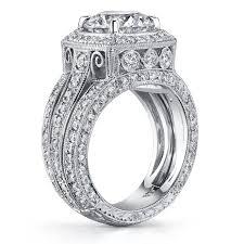 diamond rings los angeles wedding, promise, diamond, engagement Wedding Rings Los Angeles cool diamond rings los angeles extraordinary philip press wedding rings in los angeles