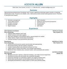 perfect-resume-7