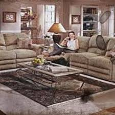 Living Room Ideas Jcpenney Furniture Beige Awesome Jcpenney