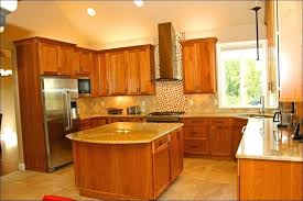 15 inch deep cabinets large size of inch kitchen sink base cabinet kitchen wall cabinets sizes 15 inch deep cabinets