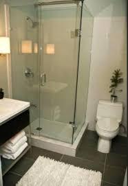 basement shower drain install ideas using mirrors to light a room outdoor water faucet parts sink basement shower