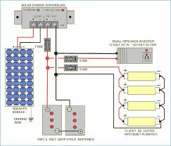 solar battery bank wiring diagram download wiring diagram sample solar panels wiring diagram solar battery bank wiring diagram download solar panel wiring diagram bestharleylinksfo 1 k download wiring diagram