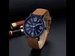 watches men watch top brand luxury famous new 2016 yazole luminous watches men watch top brand luxury famous new 2016 yazole luminous wristwatch male clock