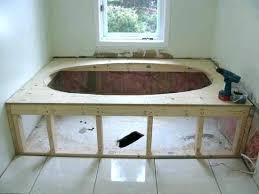 turn your tub into a jacuzzi turn bathtub into bathtubs turn bathtub into tub turn regular turn your tub into a jacuzzi turn bathtub