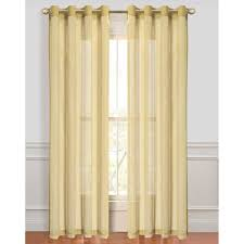 full size of unique curtains pale yellow sheer curtain panels panel curtains yellow in
