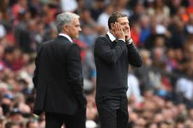 13,843 likes · 24 talking about this. Man Utd 4 0 West Ham Result Premier League Live Stream As It Happened London Evening Standard Evening Standard