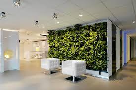 Inspiratie Woonkamer Groene Bank Huisdecoratie Ideeën