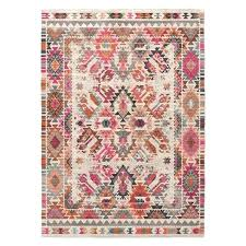 brown area rug 8x10 grey area rug designs tangier ivory pink brown peach 8 gray solid