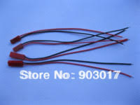 wholesale antenna wire connectors buy cheap antenna wire Antenna Wire Connectors 120 pairs jst 2 pin male & female connector plug with 26awg wire 150mm parts & accessories tv antenna wire connectors