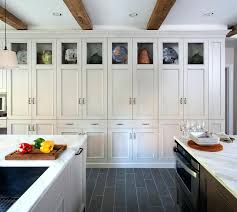floor to ceiling kitchen cabinets vintage idea from ikea