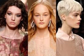 Top 5 Trends In Kapsels Voor Dames Kapsels Halflang Haar