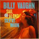 Sail Along Silv'ry Moon [Box]