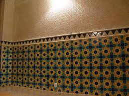 ceramic tile for bathrooms. 6 mosaic wall tile border for bathrooms special design pakistan ceramic