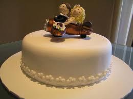 Wedding Cakes Small