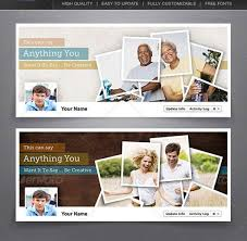 Free Facebook Covers Templates 60 High Quality Facebook Timeline Cover Psd Templates Web