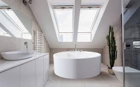 purescape 308 round bathtub web 1