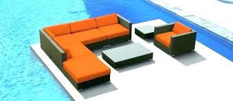 modern outdoor patio furniture. Modern Deck Furniture Outdoor Patio Los Angeles .