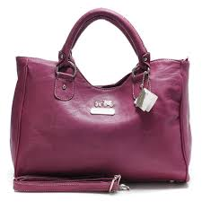 The Hottest Coach Legacy Large Fuchsia Satchels ABX Offers You High Quality  And Fast Delivery!