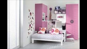 Bedroom  Room Paint Colors Home Paint Colors Best Color For Room Design For Girl