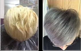 how to remove hair dye methods you can