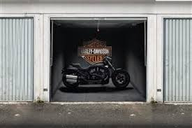 womenridersnow pages style your garage creative garage door covers aspx
