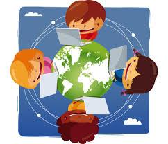 Αποτέλεσμα εικόνας για safe internet for child