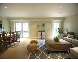 rug on carpet. Plain Carpet Area Rug Over Carpet Accent On Imposing Home Interior 2  Tiles   For Rug On Carpet
