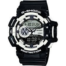 men s casio g shock alarm chronograph watch ga 400 1aer watch mens casio g shock alarm chronograph watch ga 400 1aer