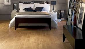 bedroom flooring trends. bedroom flooring trends double decker day beds classic hammock comfortable stylish workdesk office space four bunk with end drawers k