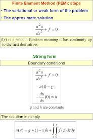 continuity equation differential form. enter image description here continuity equation differential form