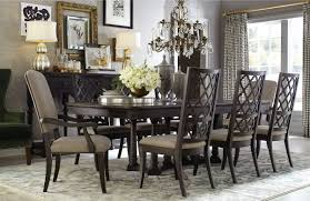 full size of dinning room small black dining set black wood dining room sets 5