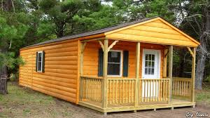 Small Picture Inspirations Small Prefab Cabins Log Cabins Kits Log Cabin