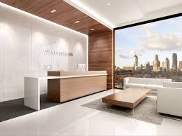 office reception areas. Amazing Small Office Reception Design Best 25+ Area Ideas On Pinterest   Areas, And Front Desk Areas