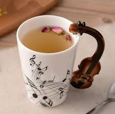 coffee cups with coffee. Exellent Coffee Music Coffee Mug Free Shipping U2013 A WordPress Site Inside Cups With S