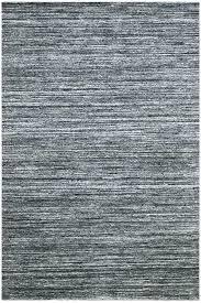 8x10 wool rug modern area rugs heaven wool rug and more 8x10 wool oriental rug