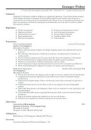 Cover Letter Templates Microsoft Word Word Cover Letter Template ...